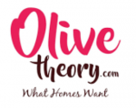 Olive Theory promo codes 2019