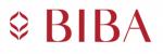 Biba discount codes 2019