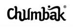 Chumbak promo codes 2019