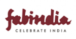 Fabindia discount coupons 2019