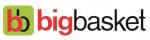 Bigbasket promo codes 2019