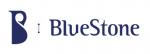 BlueStone promo codes 2019