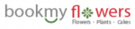 Book My Flowers coupon codes 2019