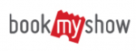 BookMyShow offer codes 2019