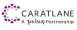 Caratlane promo codes 2019
