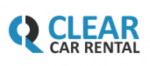 Clear Car Rental promo codes 2019