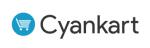 Cyankart discount codes 2019