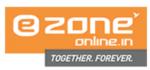 EzoneOnline coupon codes 2019