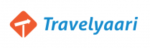 Travelyaari coupon codes 2019