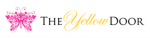 The Yellow Door Store coupon codes 2019
