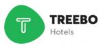 Treebo Hotels voucher codes 2019