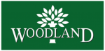 Woodland discount codes 2019