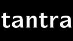 Tantrat Shirts coupon codes 2019