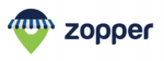 Zopper coupon codes 2019