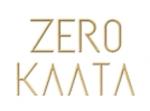 ZeroKaata coupon codes 2019
