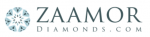 Zaamor Diamonds discount codes 2019