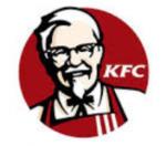 KFC India voucher codes 2019