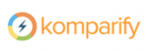 Komparify voucher codes 2019