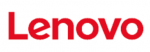 Lenovo promo codes 2019