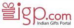 IGP coupon codes 2019
