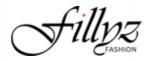 Fillyz coupon codes 2019