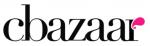 Cbazaar promo codes 2019