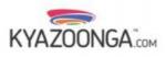 Kyazoonga promo codes 2019