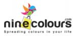Ninecolours coupon codes 2019