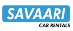 Savaari coupon codes 2019