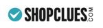 Shopclues coupon codes 2019