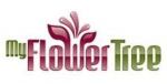 MyFlowerTree coupon codes 2019
