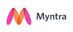 Myntra promo codes 2019