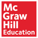McGraw-Hill Education coupon codes 2019
