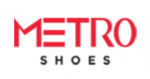 Metro Shoes coupon codes 2019