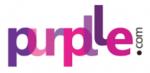 Purplle discount codes 2019