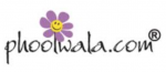 Phoolwala coupon codes 2019