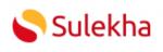 Sulekha promo codes 2019