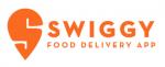 Swiggy promo codes 2019