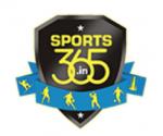 Sports365 coupon codes 2019