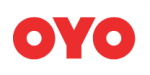 OYO coupon codes 2019