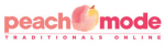 Peachmode coupon codes 2019
