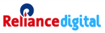 Reliance Digital promo codes 2019