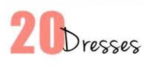 20dresses discount codes 2019
