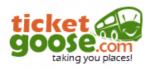 Ticketgoose discount codes 2019