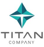 Titan promo codes 2019