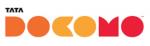 Tata Docomo coupon codes 2019