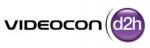 Videocon d2h promo codes 2019