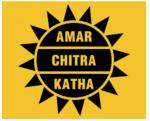 Amar Chitra Katha discount codes 2019