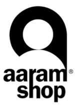 Aaram Shop coupon codes 2019