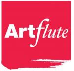 Artflute discount codes 2019